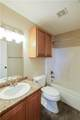 3105 Waterleaf Avenue - Photo 12