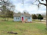 1520 Huntsville Road - Photo 1