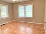 1520 Huntsville Road - Photo 15