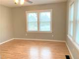 1520 Huntsville Road - Photo 19