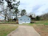 1520 Huntsville Road - Photo 3