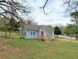 1520 Huntsville Road - Photo 30
