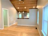 1520 Huntsville Road - Photo 9