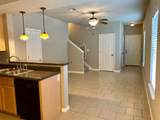 2008 Azlin Place - Photo 4