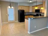 2008 Azlin Place - Photo 5