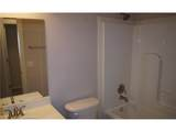 3413 Picasso Boulevard - Photo 13