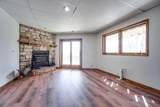 22081 Sunrise Cove Road - Photo 24