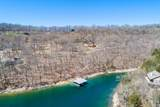 22081 Sunrise Cove Road - Photo 29