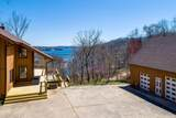 22081 Sunrise Cove Road - Photo 5