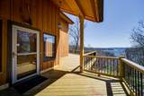 22081 Sunrise Cove Road - Photo 6