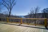 22081 Sunrise Cove Road - Photo 8