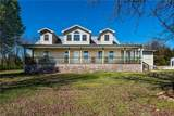14075 Hummingbird Road - Photo 1