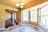 14075 Hummingbird Road - Photo 10
