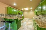 14075 Hummingbird Road - Photo 11