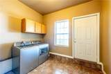 14075 Hummingbird Road - Photo 12