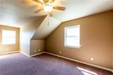 14075 Hummingbird Road - Photo 18