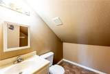 14075 Hummingbird Road - Photo 21