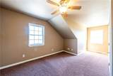14075 Hummingbird Road - Photo 23