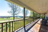 14075 Hummingbird Road - Photo 4