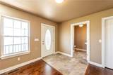 14075 Hummingbird Road - Photo 5