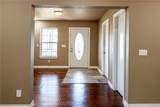 14075 Hummingbird Road - Photo 6