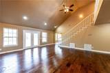 14075 Hummingbird Road - Photo 8