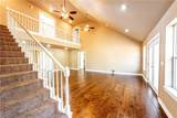 14075 Hummingbird Road - Photo 9