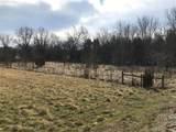 7.24 Acres Hwy 62 - Photo 1