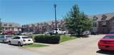 1773 Chestnut Avenue - Photo 1