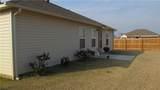 870 Meadowridge Court - Photo 3