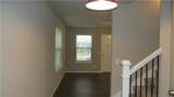 5101 Fieldstone Lane - Photo 5