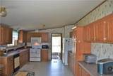 22175 Marion Lee Road - Photo 7