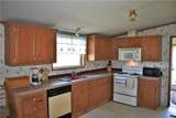 22175 Marion Lee Road - Photo 8