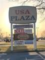 2250 Sunset Avenue - Photo 2