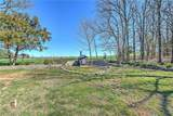 21952 Richland View Road - Photo 25