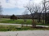 3432 County Road 302 - Photo 28