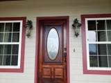 3432 County Road 302 - Photo 30