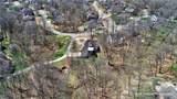 28 Stonehenge Drive - Photo 30