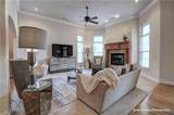 6523 Valley View Road - Photo 1