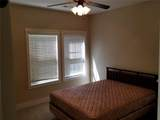 3164 Barnsbury Terrace - Photo 5