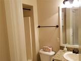 3164 Barnsbury Terrace - Photo 6
