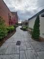 113 2nd Street - Photo 4