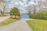 12852 Recreation Drive - Photo 24