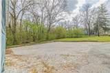 12852 Recreation Drive - Photo 25