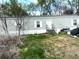 7556 & 7536 Cedar Drive - Photo 1