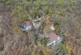22391 Dam Site Road - Photo 2