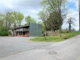 601 Center Street - Photo 18