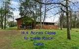 25829 Farm Road 1225 - Photo 1