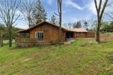 25829 Farm Road 1225 - Photo 18