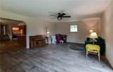 25829 Farm Road 1225 - Photo 9
